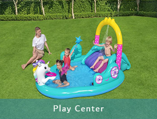 Play Center