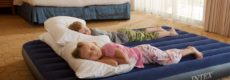airbeds__08922_category