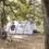 hotel-ou-camping